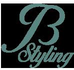 JB Styling